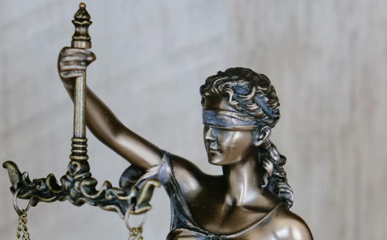 Rechte und Pflichten des Verlages