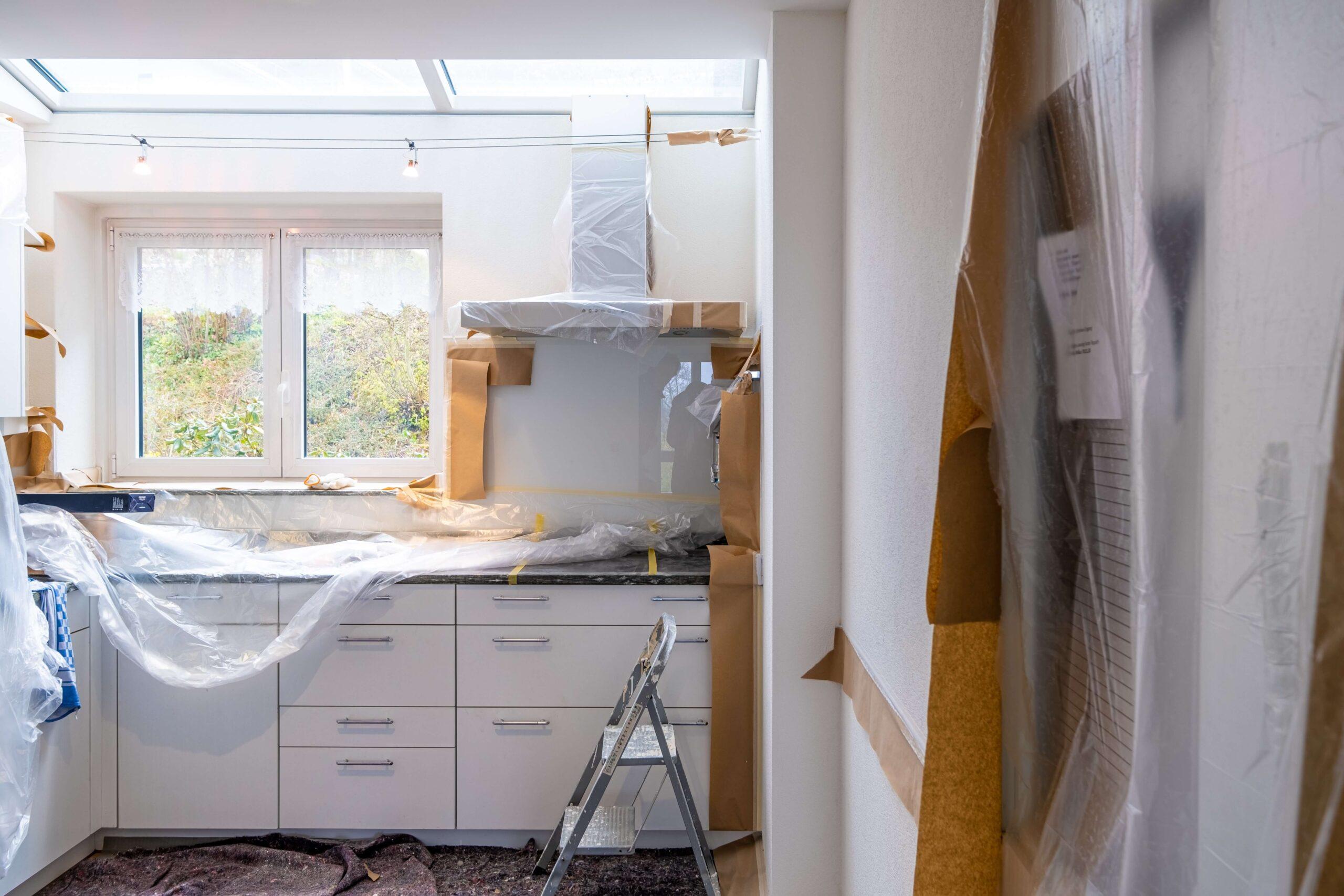 Hausbau: So fühlt sich die ganze Familie wohl